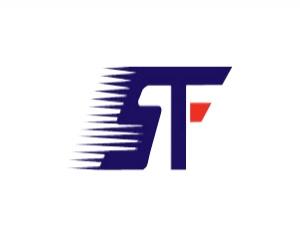 Standard Fumigation  - Malaysia Fumigation Services | Pest Control Services Malaysia | Pest Control