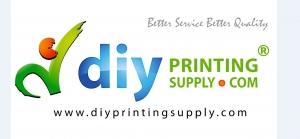 DIY Printing Supply Sdn. Bhd.(983005-H)