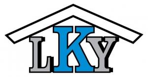 LKY Renovation Works - House Renovation