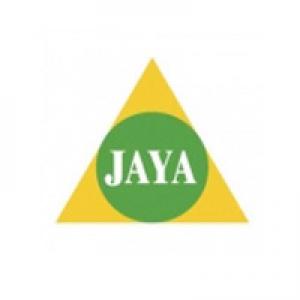 Jaya Filter - Malaysia Filter Equipments Manufacturer | Malaysia Filter Bag | Industrial Filter