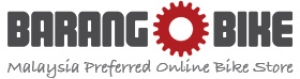 BARANG BIKE Online Bike Store Malaysia - Bicycle Accessories & Parts