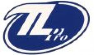 TL Pro Industrial Supplies Sdn. Bhd.