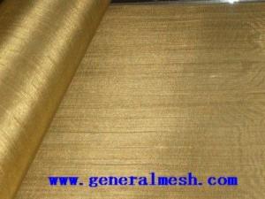 filter mesh ,industry mesh ,EMI shielding mesh  www.generalmesh.com
