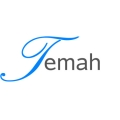 Temah - Pipe Joint Rack System Supplier | Roller & Bracket | Castor Wheel