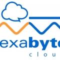 Exabytes Network Malaysia | Malaysia Web Hosting