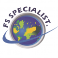 FS Specialist | Hose & Fitting Supplier | Mechanical & Oil Seal | Instrumentation Valve