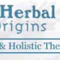 Herbal Origins Centre