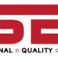 Malaysia Calibration Services   Instruments Equipment Supplier   Laboratory Calibration