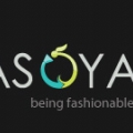 Asoya- Online Clothing Store for Women's Fashion