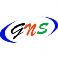 Malaysia Web Development   Search Engine Optimization Specialist