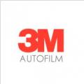 3M Autofilm