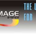 Digital Image System Sdn Bhd