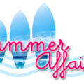 Summer Affaire - Swimsuits for ladies and guys, Malaysia