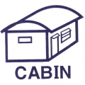 Mink Yuan Cabin & Container Sdn. Bhd.- Malaysia Office Cabin Supplier | Guard House Cabin | Site Off