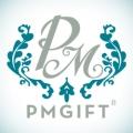 PMGIFT premium gift