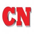 C&N UNITED CORPORATION SDN BHD
