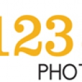 123Cheese photo booth
