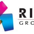 RiseGroupe Sdn. Bhd.