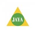 Jaya Filter - Malaysia Filter Bags & Filter Cartridges Manufacturer | Malaysia Industrial Filter