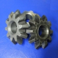 Cold Forging Bevel Gears made in Malaysia