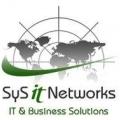 IT support Malaysia | IT outsourcing Malaysia | IT Company Malaysia