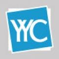 YYC Advisors