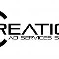 CREATION AD SERVICES SDN BHD