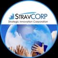 StravCorp International Sdn Bhd