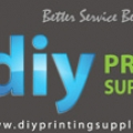 DiyPrintingSupply - Supply heat press machine, sublimation blanks