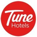 Tune Hotel - Downtown Penang