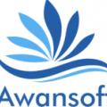 Awansoft Technology Sdn Bhd