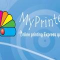 myprinter2u