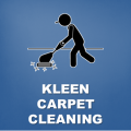 Kleen Asia Carpet Cleaning