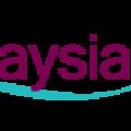Malaysia Gift | Corporates Gifts Malaysia | Premium Gift Supplier Malaysia | Custom Gift
