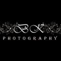 BK Photography