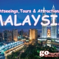 Sarawak Malaysia Attractions, Tour Packages, Sightseeing, Custom Tours