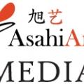 Asahiarts Media