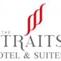 Melaka Hotel | Melaka Town Center Hotel | Hotel Nearby Melaka Attractions | Malacca Accommodation | Melaka Raya Hotel