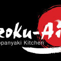 Kazoku-Ai Modern Teppanyaki Kitchen