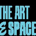 The Art ESpace