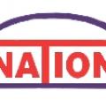 Nation Cabin - Cabin Manufacturer   Portable Cabin   Site Office Cabin   Heavy Duty Cabin