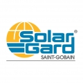 Solar Gard Malaysia