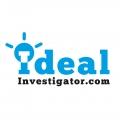 Private Investigator Services Agency Malaysia