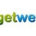 Malaysia Web Design Company ProBudgetWebDesign