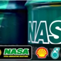 Mascot Lubricants | Malaysia Grease Supplier| Lubricant Supplier | Engine Oil Supplier