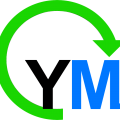 Malaysia Recycling Services | Recycle Paper Collection | Recycling Waste Disposal