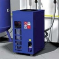 Malaysia Air Dryer Supplier | Compressed Air Dryer | OMI Air Dryer Supplier | Chiller