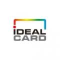 Idealcard Malaysia