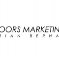 Artdoors | Malaysia Lock | Malaysia Door Lock Supplier | Door Handle & Door Accessories
