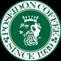Coffee Bean & Coffee Machine Supplier in Malaysia - Poseidon Coffee